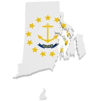 Rhode Islanders Support Common Sense Gun Safety Laws