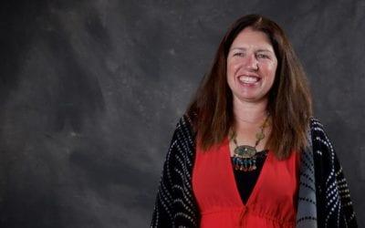 Survivor Stories: Wendy Bowen