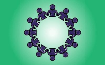 RICAGV Youth Engagement Organizing Meeting
