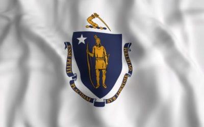 Press Release: Applauding Massachusetts Assault Weapon Court Victory