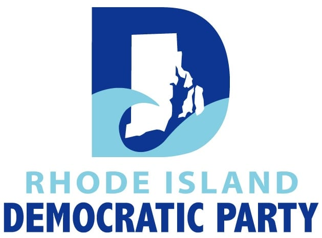 Condemning RI Dems Exclusion of Gun Safety on Party Platform