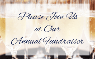 RICAGV 5th Annual Fundraiser