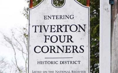 Tiverton Residents Prepare to Defeat 2A Resolution