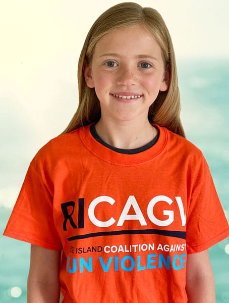 Buy RICAGV Tee Shirt