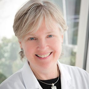 Maureen Morrow, 2020 RICAGV Volunteer of the Year