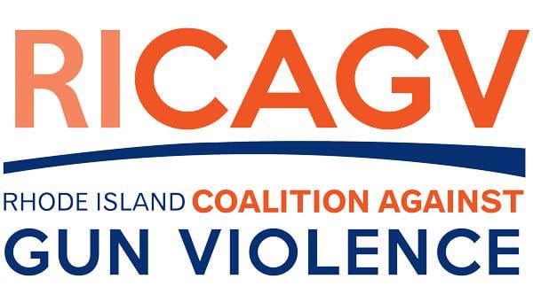 Rhode Island Coalition Against Gun Violence