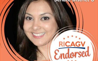 Sandra Cano