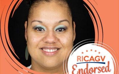 Janie Lee Segui Rodriguez