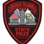 RI State Police