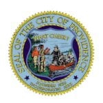 Seal of City of Providence