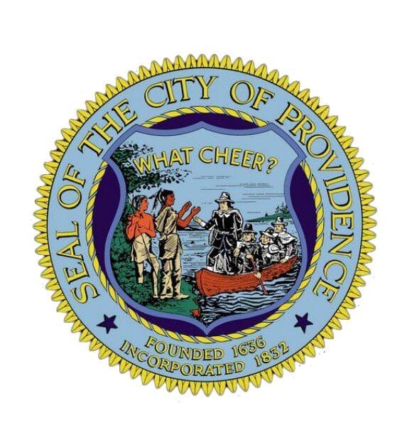 Statement on Providence Gun Violence