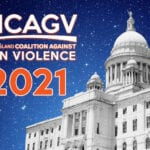 Are the stars aligning for comprehensive gun safety reform in 2021