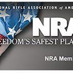 NRA propaganda