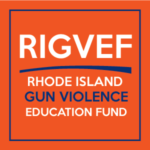 RI Gun Violence Education Fund