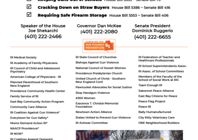 It's Time for Votes - Statewide Ad June 2021