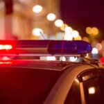 Gun Violence Continues to Soar Through Summer 2021